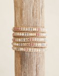 Seashell-Wrap-Bracelet-_the-little-market_grande